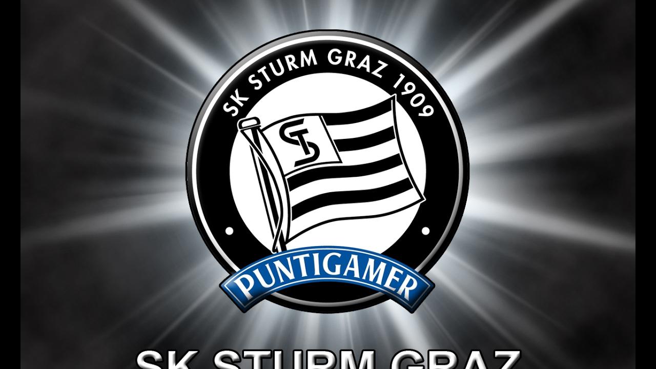 Sturm Gratz