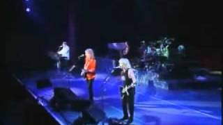"STYX ""Crystal Ball"" 96 w/solos.flv"