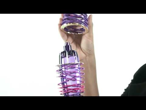 Girlfriend Perfume By Justin Bieber Review