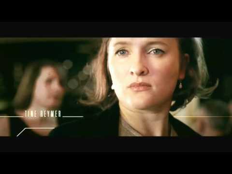 Loft Trailer [HD]