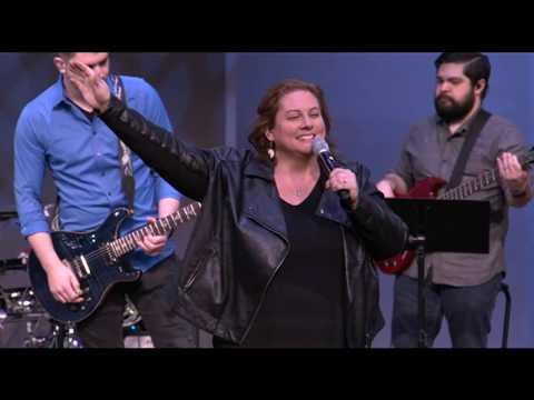 Charis Bible College - Charis Worship - November 14, 2018