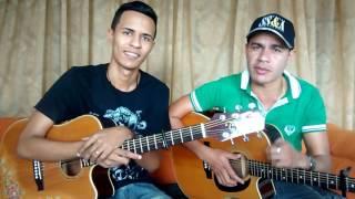 Baixar AMOR ETERNO - SS&A - Sidnei Silva e Alex (Composição)