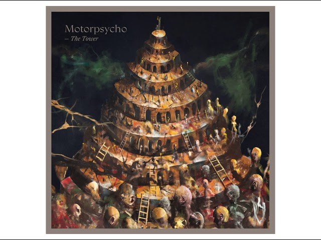 motorpsycho-the-maypole-including-malibu-and-stunt-road-dennis-perremans