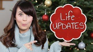 6 LIFE UPDATES! Thumbnail