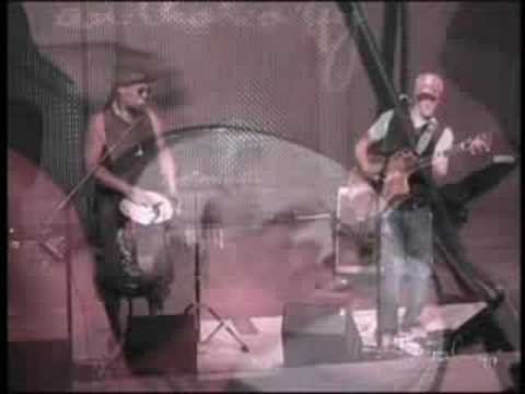 Jason Mraz: A Beautiful Mess (Live)