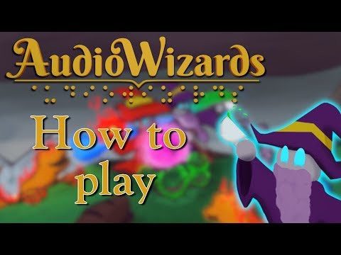 How to play video!