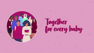Tommy's - Together, for every baby