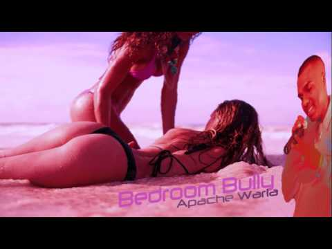 apache waria new bedroom bully delicious hot