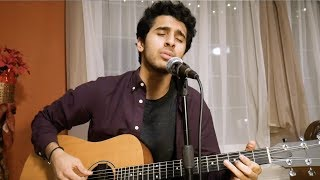 Shallow (A Star Is Born) - Lady Gaga, Bradley Cooper (Live Acoustic Cover by Jot Singh)