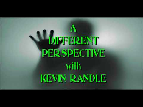 ADP: Kevin Randle - A Year In Review