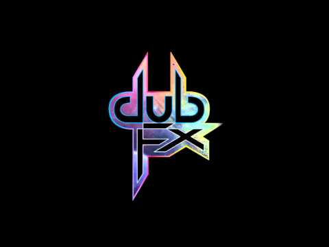 DUB FX - Love me or not (album version) HD