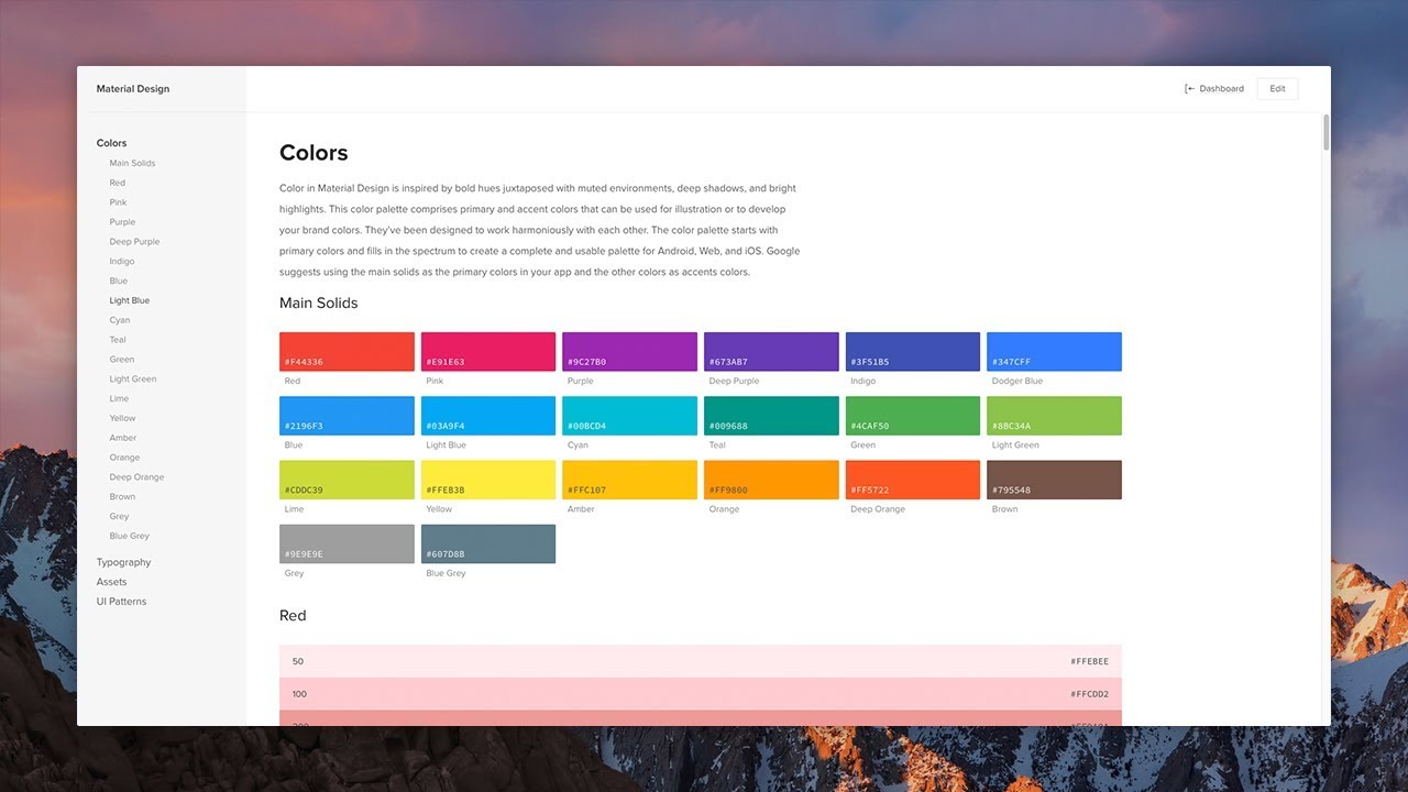 Uxpin Your Entire Ux Process Youtube Flow Diagram User Experience