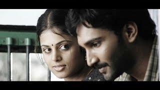 Super Hit Tamil Thriller Movie | Aadhi | Sindhu Menon | South Blockbuster Movies Online | Eeram | HD