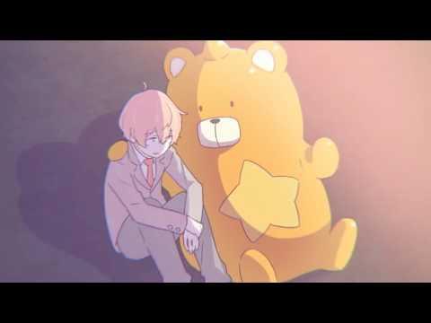 あの娘シークレット 歌ってみた 【彩夢】 - YouTube