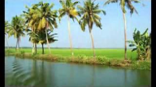 Malayalam Melody
