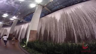 "CuAtVlog SE: Las Vegas @ WSOP vol 3 ""The Party"""