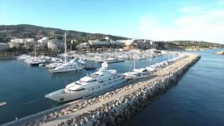 Puerto Portals, Mallorca - 30/4/16