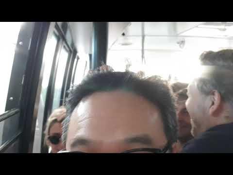 Rio de Janeiro - Sugarloaf (Cable Car)3