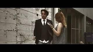Kadına Sigara Atan Adam Türk Versiyonu ( MÜTHİŞ ) Legend La Câlin Tom Hardy