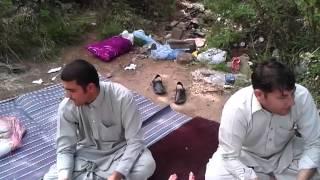 Repeat youtube video Faani pashto tube.com ksa.mp4