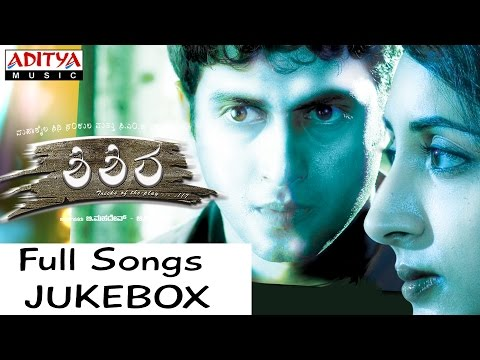 Sweety kannada film songs free download : Bulbulay drama all