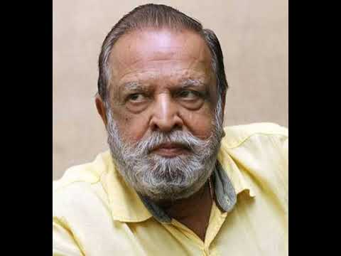 Oru daivam thantha poove | Ar rahman | P jayachandran