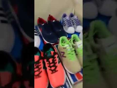 617a5522c89 Cctrue.es compra de zapatillas nike adidas new balance por mayor para  revender. Compras Pedido China Cctrue Imitaciones Ropa Marca