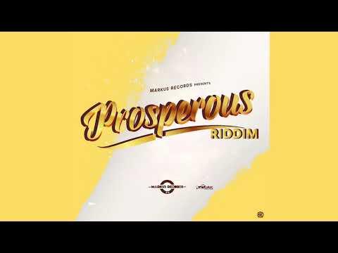 Prosperous Riddim Mix (2019) Popcaan,Bugle,Chronic Law,Quada,Vershon,JaFrass & More (Markus Records)