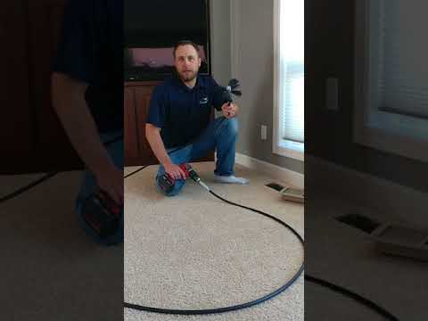 spinning-brush-|-deep-air-duct-cleaning-|-dust-doctors-|-minneapolis,-mn