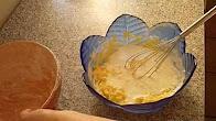 La cuisine de nadia youtube for Slatet blankit