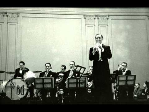 Lp - Sing Sing Sing (recorded Jan 16 1938) - Benny Goodman & His Orchestra - Columbia ML 4359 - 1950