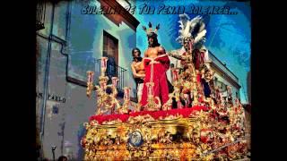 AMPasion de Linares-Bulerias De tus Penas Soleares..
