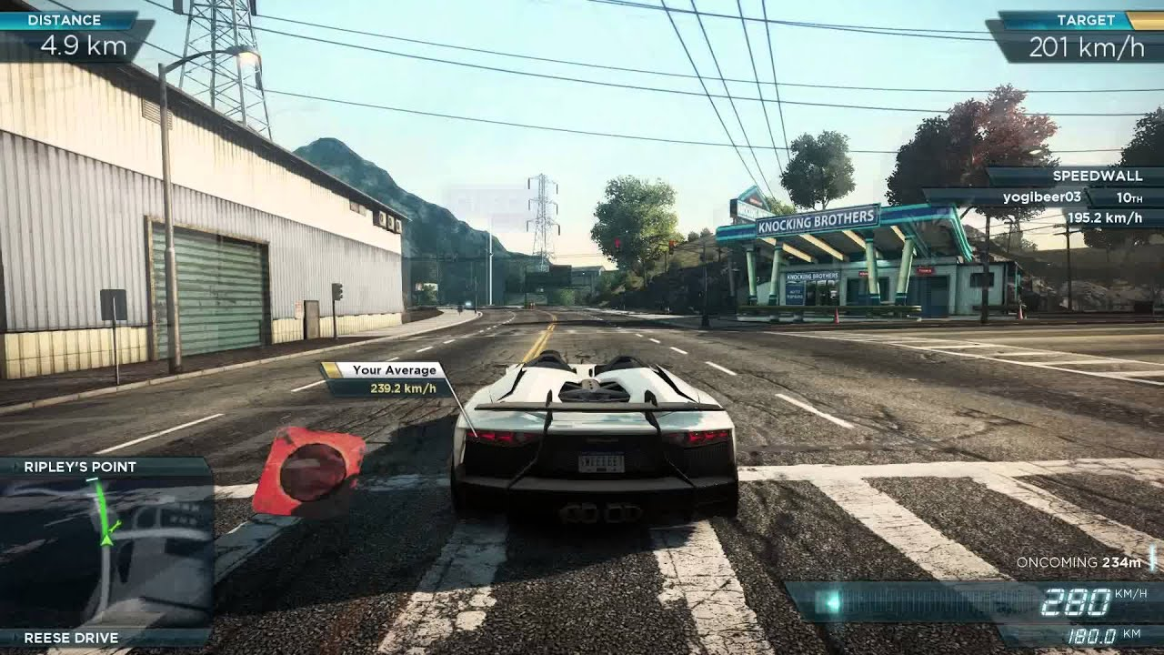 Nfs Movie Cars Wallpaper Nfs Most Wanted 2012 Ultimate Speed Pack Dlc 1080p