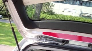 2010 Ford Mondeo ESTATE [2010]