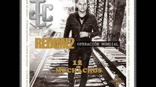 12-Muchachos-Redimi2 [Operación Mundial]