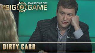 Throwback: Big Game Season 1 - Week 9, Episode 2