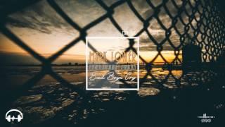 Mark Lower feat Scarlett Quinn - Bad Boys Cry (Original Mix)