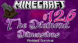 """""""THE ITEM CANNON"""" 