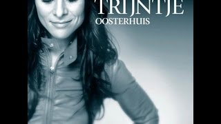 I Say a Little Prayer | TRIJNTJE OOSTERHUIS