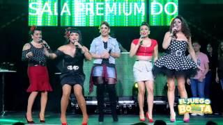 T10-C08 / #JuegoBotota / Sala PremiumDo