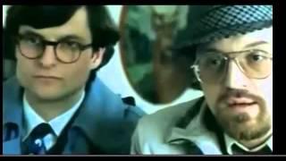 Das Beste aus dem österreichischen Film: Indien