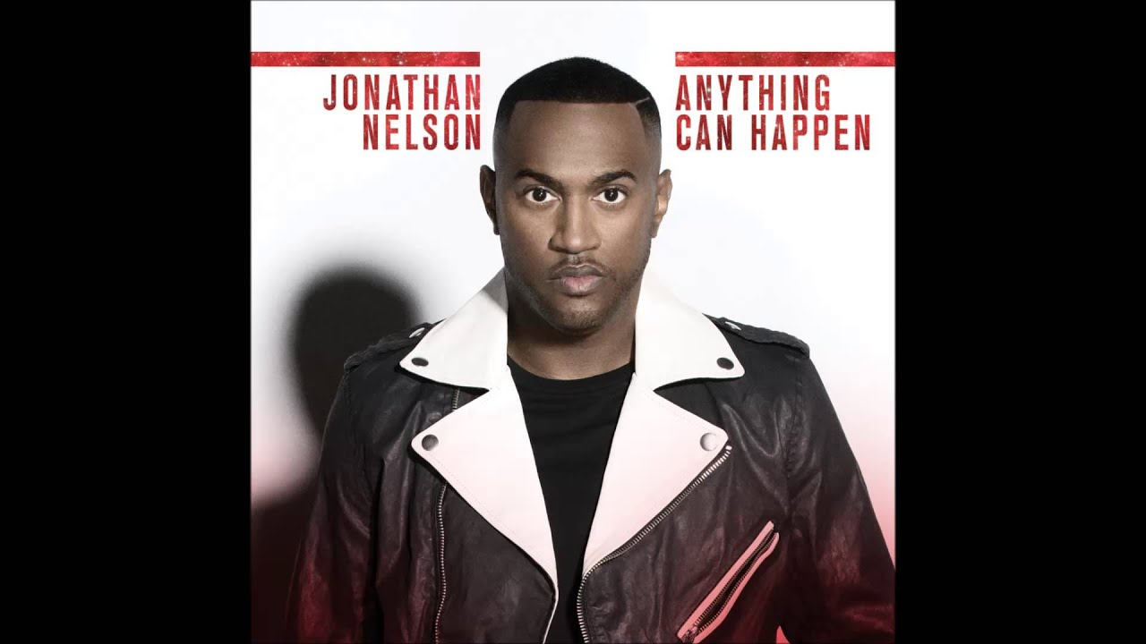 jonathan-nelson-anything-can-happen-radio-edit-audio-only-entertainment-one-nashville
