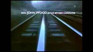 Mark Knopfler - Metroland Theme