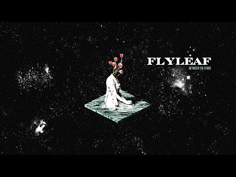 Flyleaf - Home