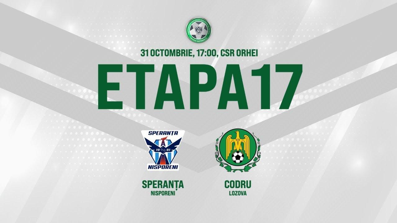 Moldova fotbal - mobyl.ro