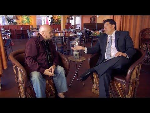 Tuesdays with Dan  Dan VegaDavid Winters  Episode 57