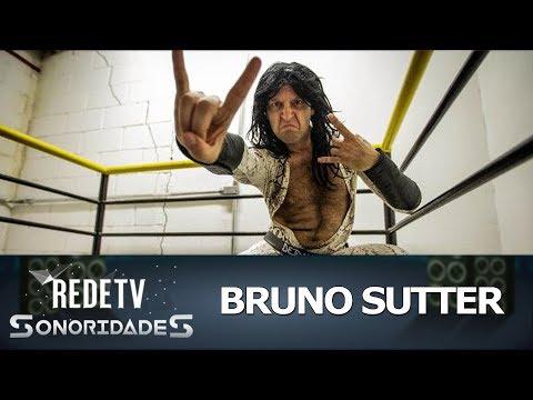 Conheça O Melhor Vocalista De Heavy Metal Brasileiro