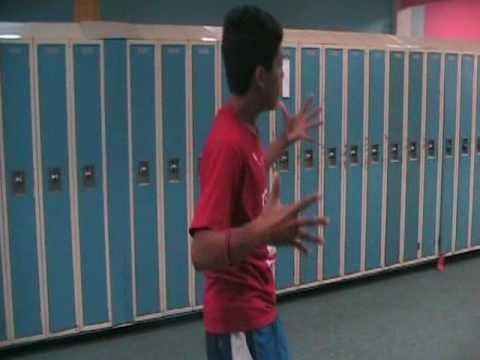 My Desi Girl Music Video