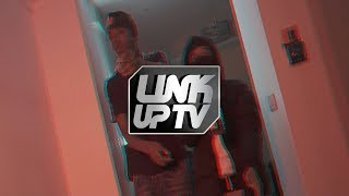 #District30 Sticky x R3X - Bando Love [Music Video] | Link Up TV