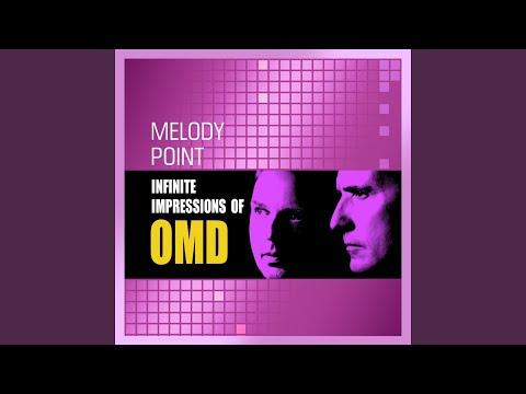 Melody Point - Walking On the Milky Way mp3 letöltés